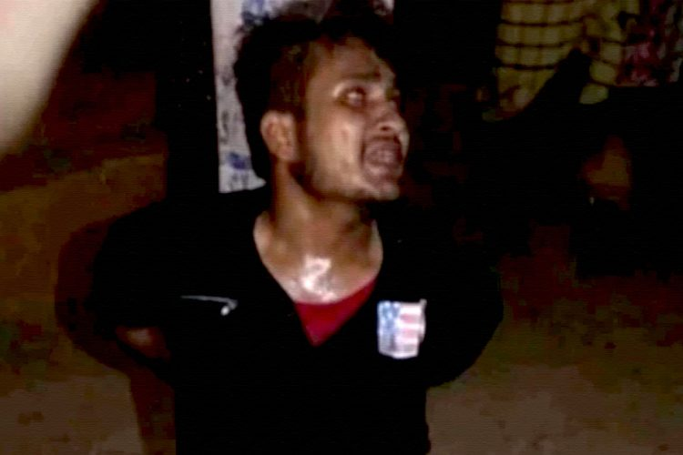Jharkhand HC Grants Bail To Six Accused In Tabrez Ansari Mob Lynching Case
